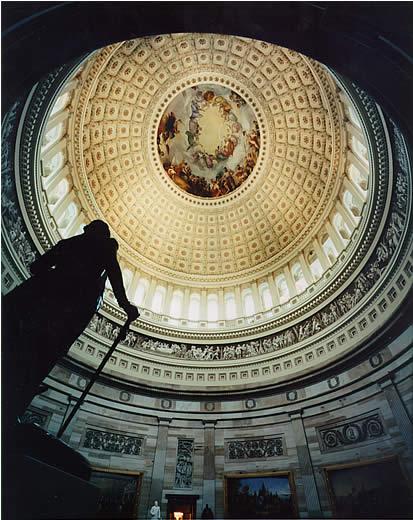 rotunda2.jpg